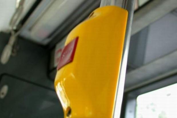Tańsze bilety na autobus z elektroniczną portmonetką