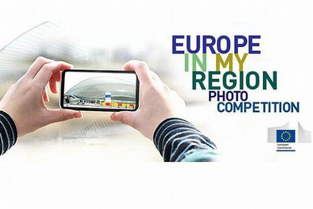 Fotograficzna promocja regionów europejskich