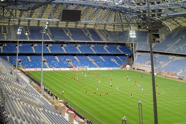 Polskie stadiony z renomą bezpiecznych?