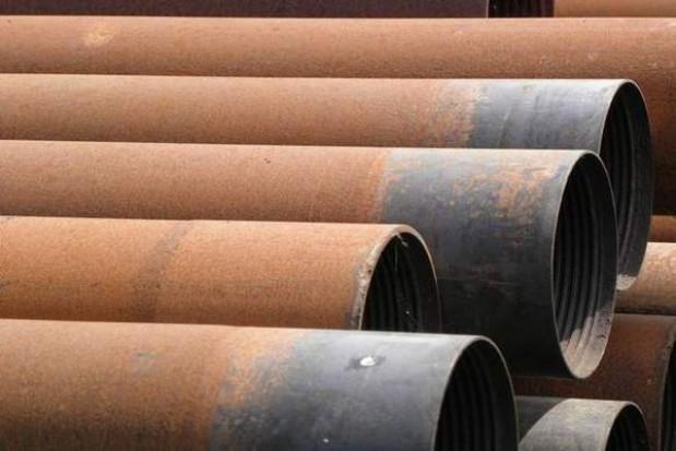 Kanalizacja do modernizacji za 43 mln zł