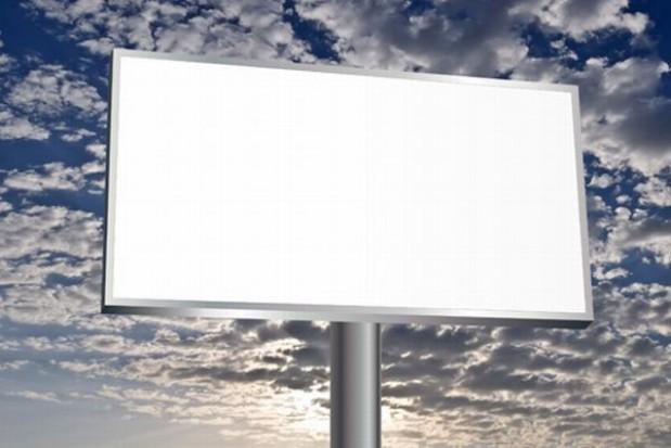 Wysokość opłaty nie zależy od treści reklamy