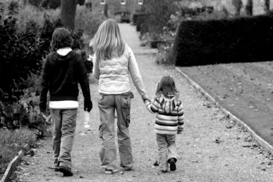 Opolskie gminy nie chcą płacić na dzieci