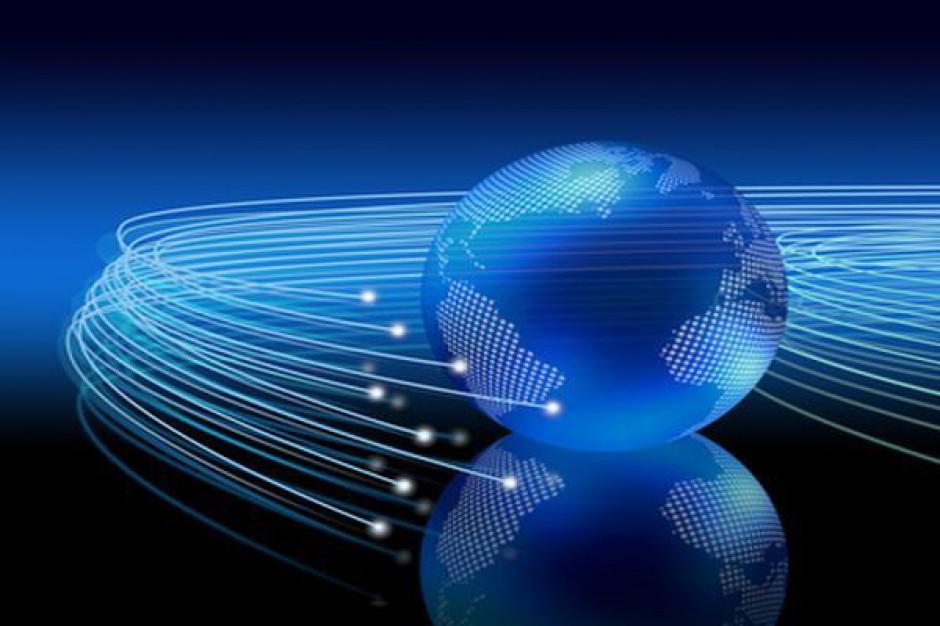 Polska musi przyspieszyć proces cyfryzacji