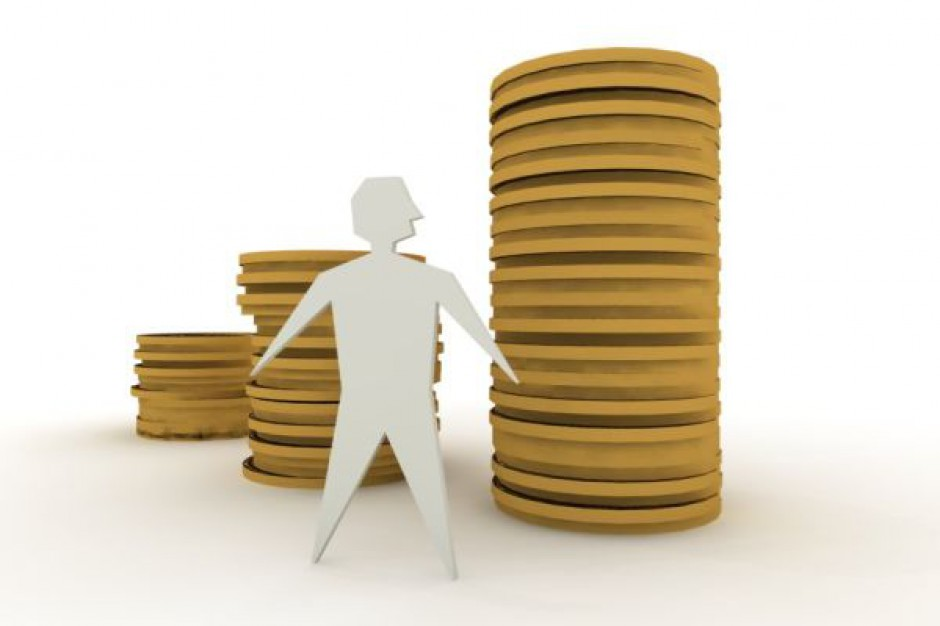 Fikcyjna odpowiedzialność finansowa urzędników
