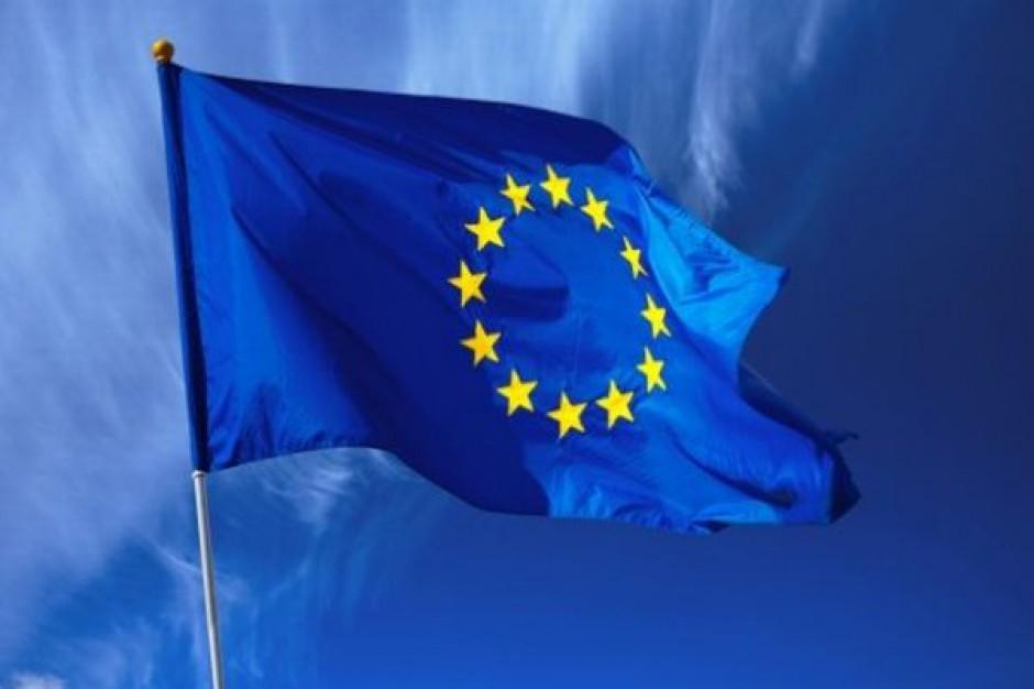 Nie ma zgody co do kształtu unijnego budżetu
