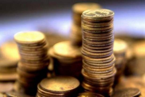 Pieniądze na gospodarkę ściekową w gm. Łąck
