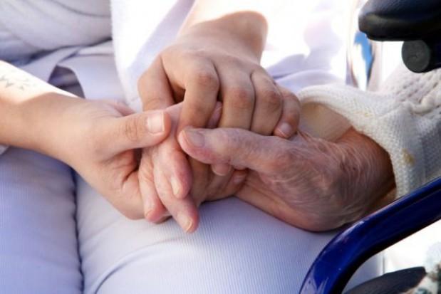 Jeszcze nie wszystko przesądzone z wolontariatem w szpitalach?