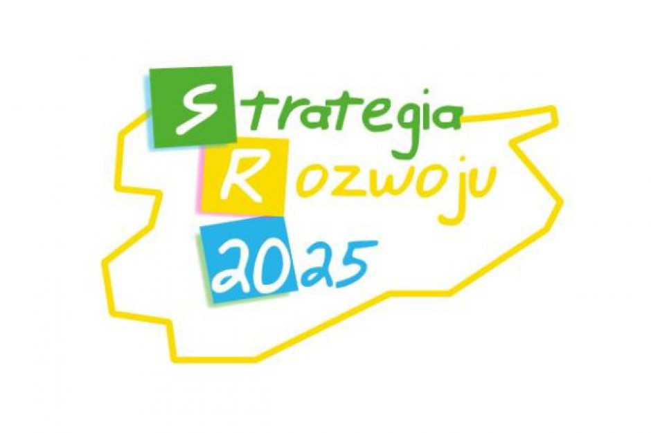 Kliknij i poznaj strategię regionu