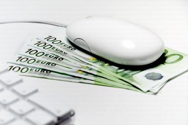 Medyczne e-usługi na Podlasiu z dofinansowaniem