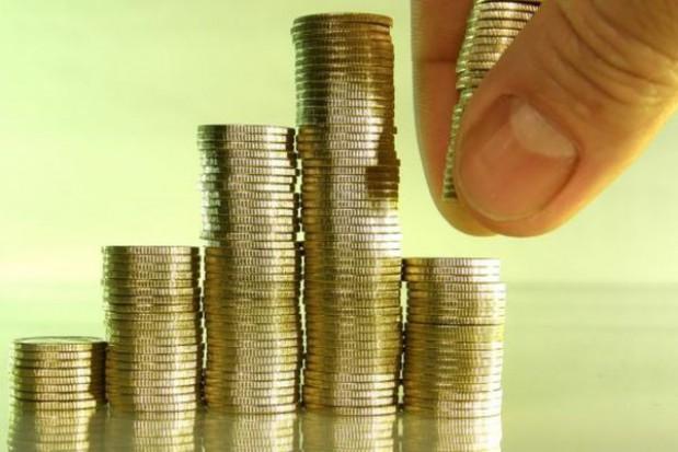 NIK pozytywnie o wykonanym budżecie za 2011