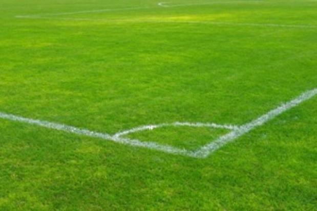 Nowy stadion w Łodzi będzie za 2 lata