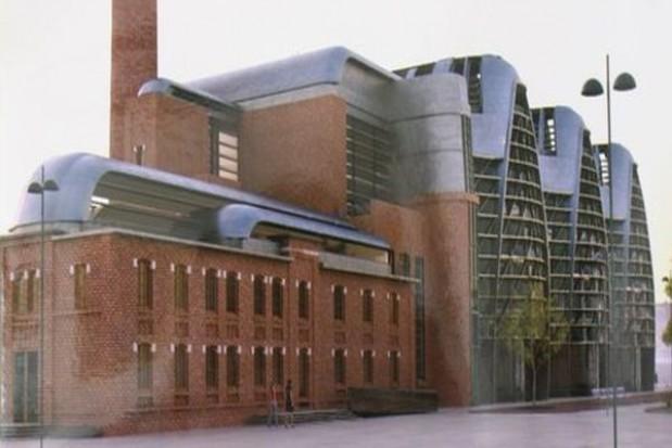 Łódź może odkupić nieruchomość od Fundacji Sztuki Świata