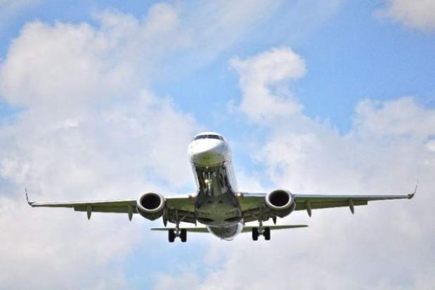 800 tys. dla lotniska w Kaniowie