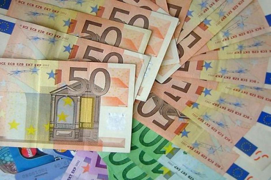 UE dofinansuje instytucje kultury