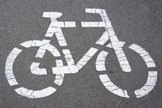 350 km trasy rowerowej zbudują w lubelskim