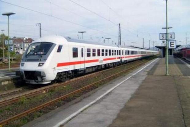 W 2014 r. powinna ruszyć budowa szybkiej kolei do Pyrzowic