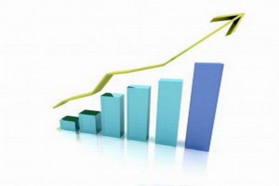 Fitch podniósł rating Opola