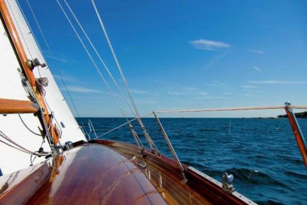 Nowa marina pomieści 22 jachty