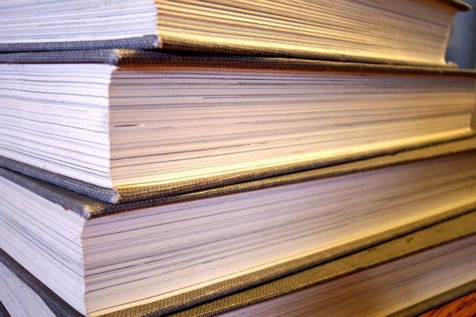 Zbiórka książek dla kresowiaków