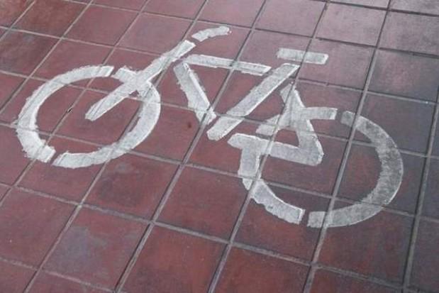 Ponad 420 km trasy rowerowej powstanie w warmińsko-mazurskim