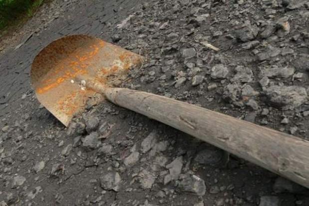 Na budowie we Wrocławiu znaleziono niewybuch