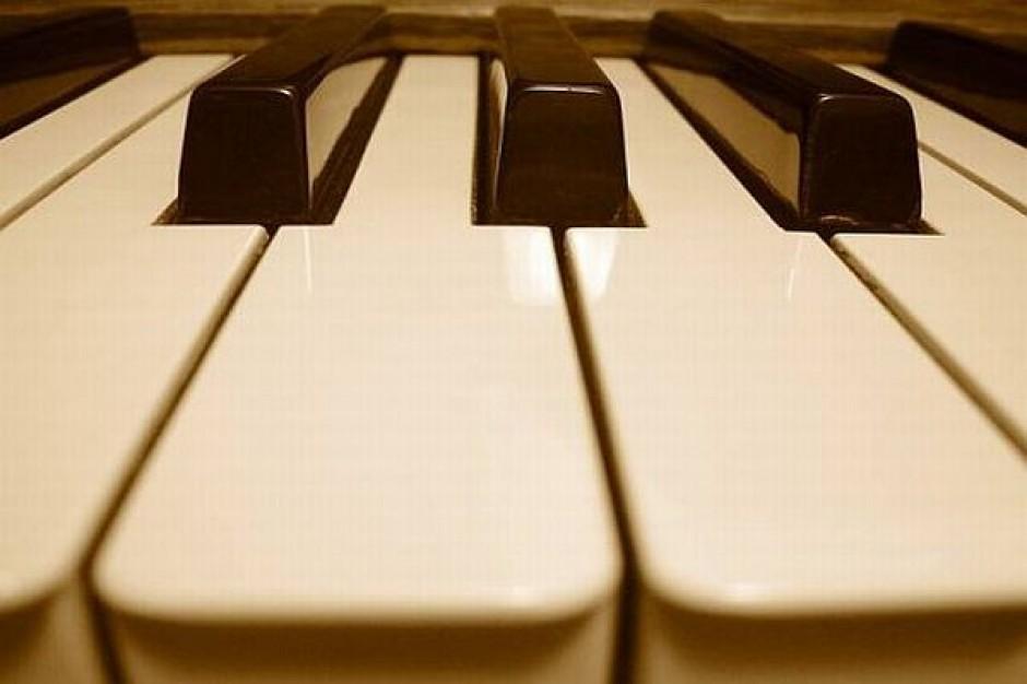 Unijne dofinansowanie rozbudowy szkoły muzycznej