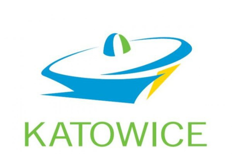 Katowice mają nowy slogan reklamowy