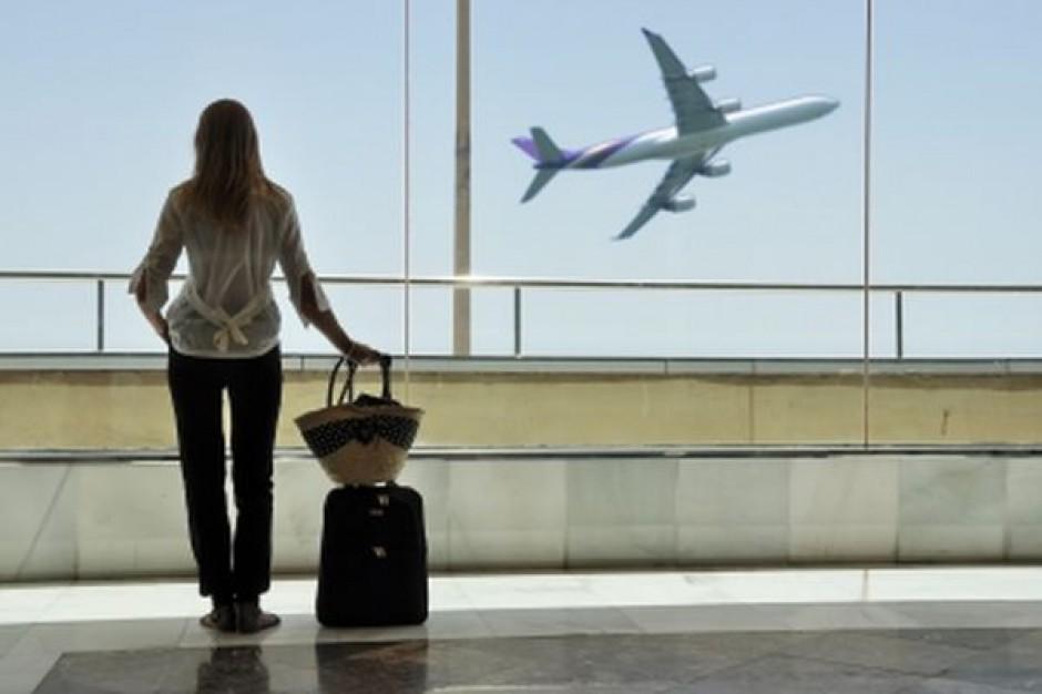 Jest zgoda na zarządzanie lotniskiem w Szymanach przez samorząd