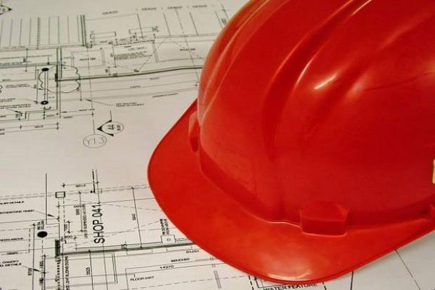 Do 2014 roku zakończy się II etap rozbudowy szkoły w Białymstoku