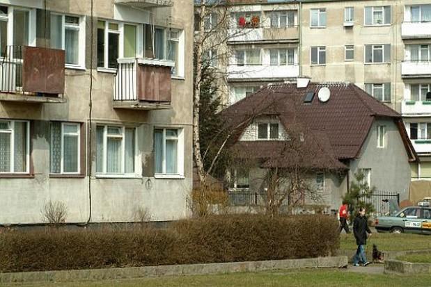 Bezprawne praktyki spółdzielni mieszkaniowych