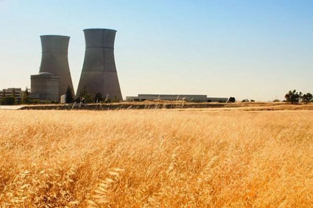 Kosztowna elektrownia, której nie będzie?