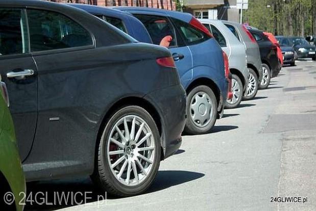 Płatne parkowanie coraz bliżej