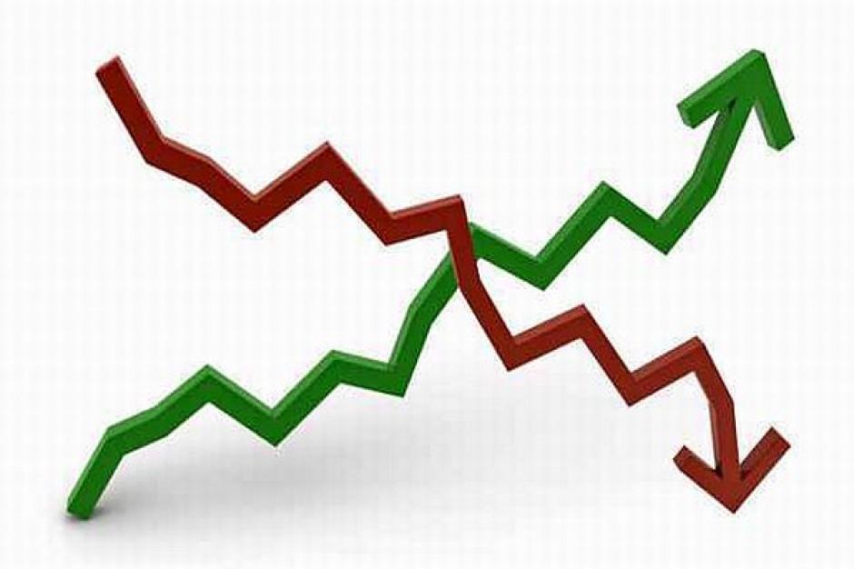Stopa bezrobocia w lipcu