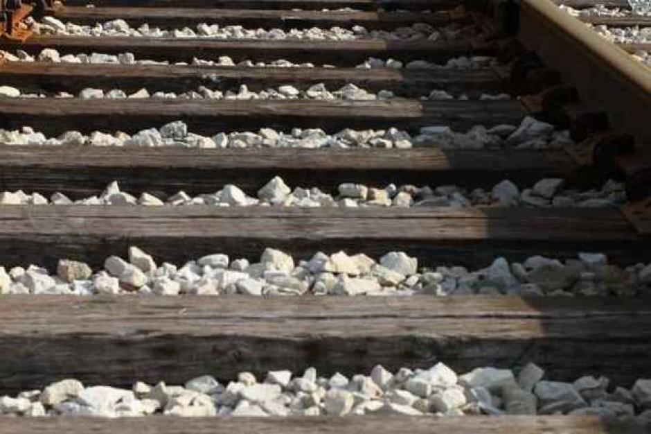 Nowe pociągi Kolei Mazowieckich z unijnym wsparciem