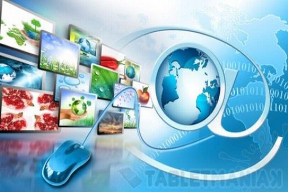 Internet dla jst powinien być bezpłatny?