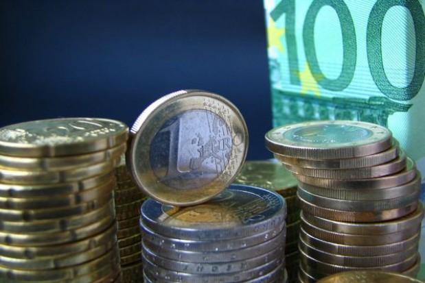 Pieniądze na targowiska dla opolskich gmin