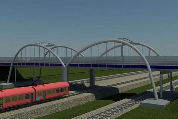 Swarzędz wybrał wykonawcę wiaduktu