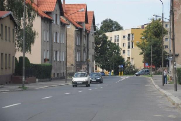 Wielka inwestycja drogowa rusza w Wałbrzychu
