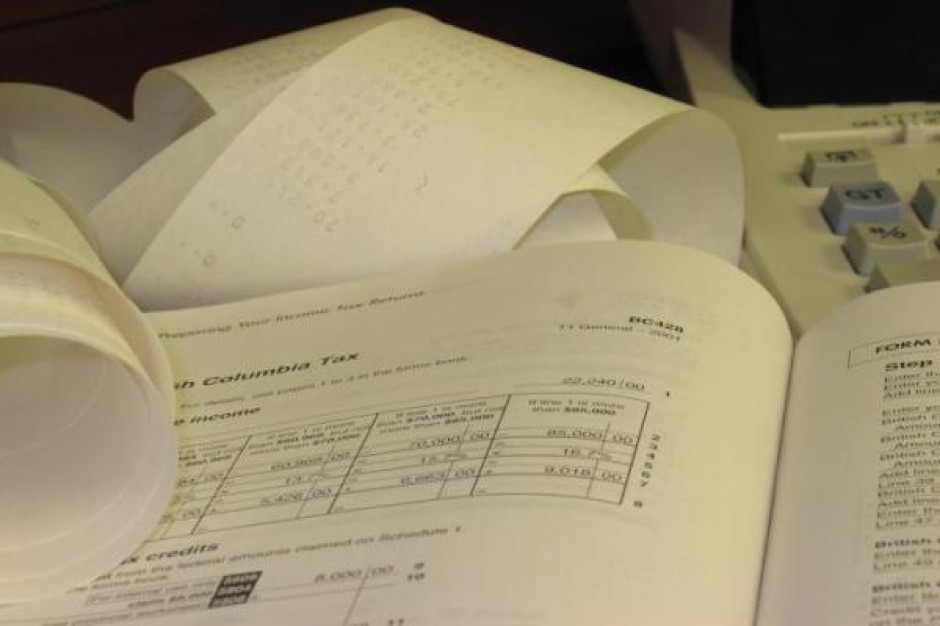 Przeksięgowanie dla ciągłości rachunkowości w JST