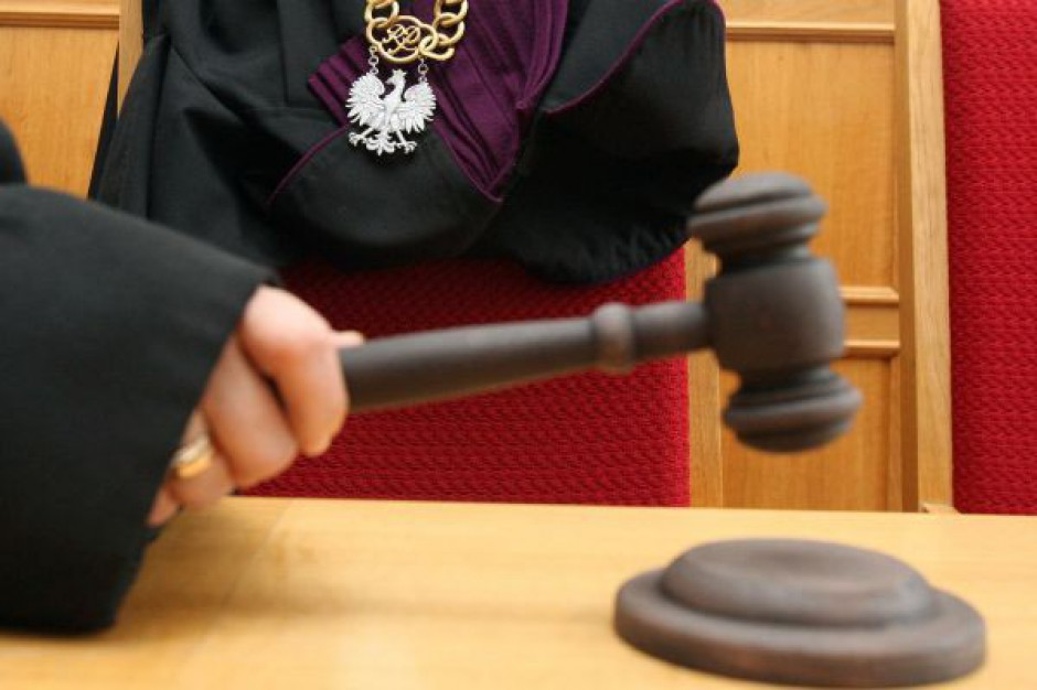 Prawo lekiem na nepotyzm