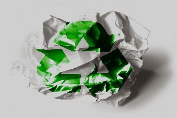 Ekologiczne pogadanki z samorządowcami