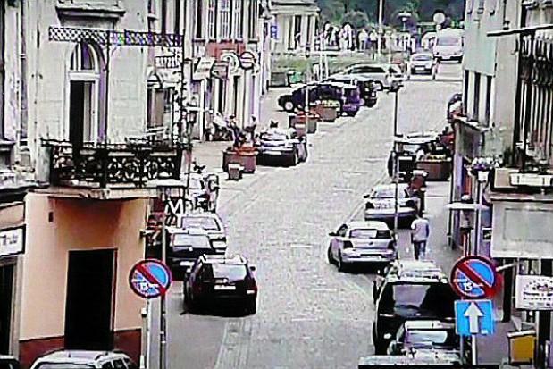 Rusza monitoring wizyjny Mysłowic