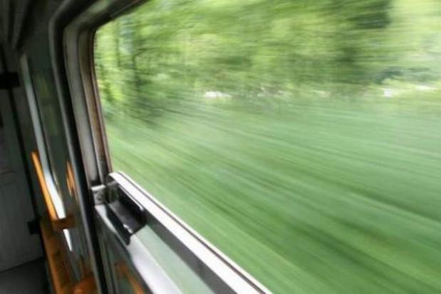 Nowe pociągi dla wielkopolskich kolei