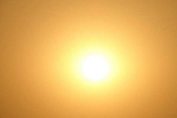 Szpital w Ustroniu pozyska energię ze słońca