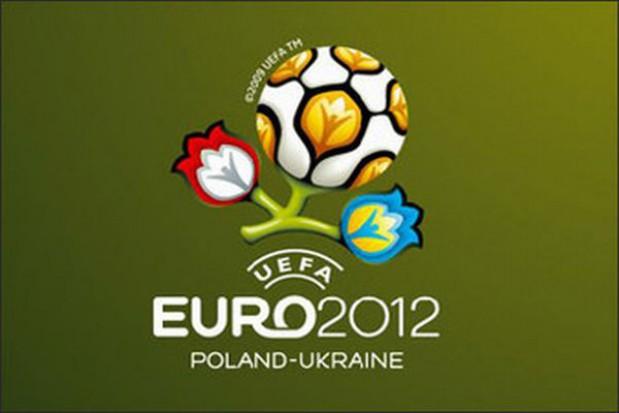 Ostateczny bilans Poznania po Euro2012