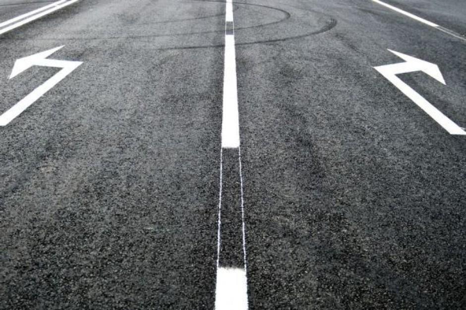 Nowy program poprawi bezpieczeństwo na drogach?