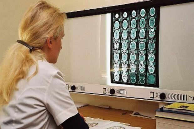 Dostali pożyczkę z WFOŚiGW na aparaty rentgenowskie