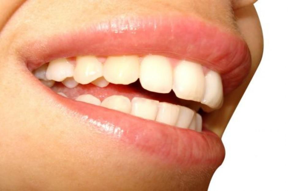 W Lubomierzu uśmiech nie schodzi z ust
