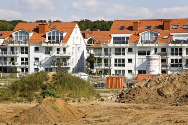 Długa procedura odszkodowawcza narusza prawa właścicieli nieruchomości