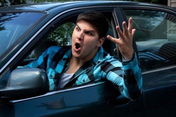 Rada może żądać biletu parkingowego za szybą